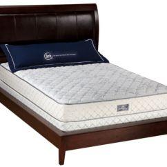Perfect Sleep Chair Recliner Bed Sleeper Sale Serta Centennial Queen Mattress At