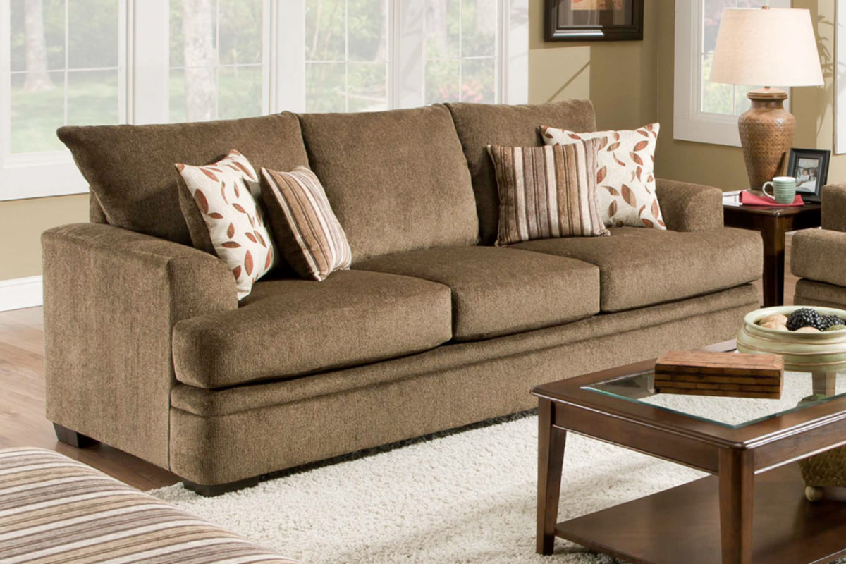 deep sofa couch room and board oxford reviews sofas comfortable fairmont designs made to order