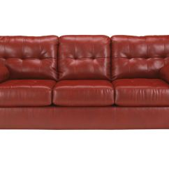 Leather Sofa Deals Toronto On Tufted What Is Bonded Coaster Company Samuel