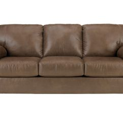White Microfiber Sectional Sofa Cleaning Service Singapore City Furniture Marquez