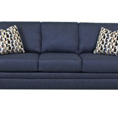The Sofa And Chair Company Jobs Difference Between Couch Loveseat Rainstorm At Gardner White