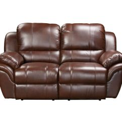 White Reclining Sofa And Loveseat 4 Seater Recliner Corner Blair Leather Power At Gardner