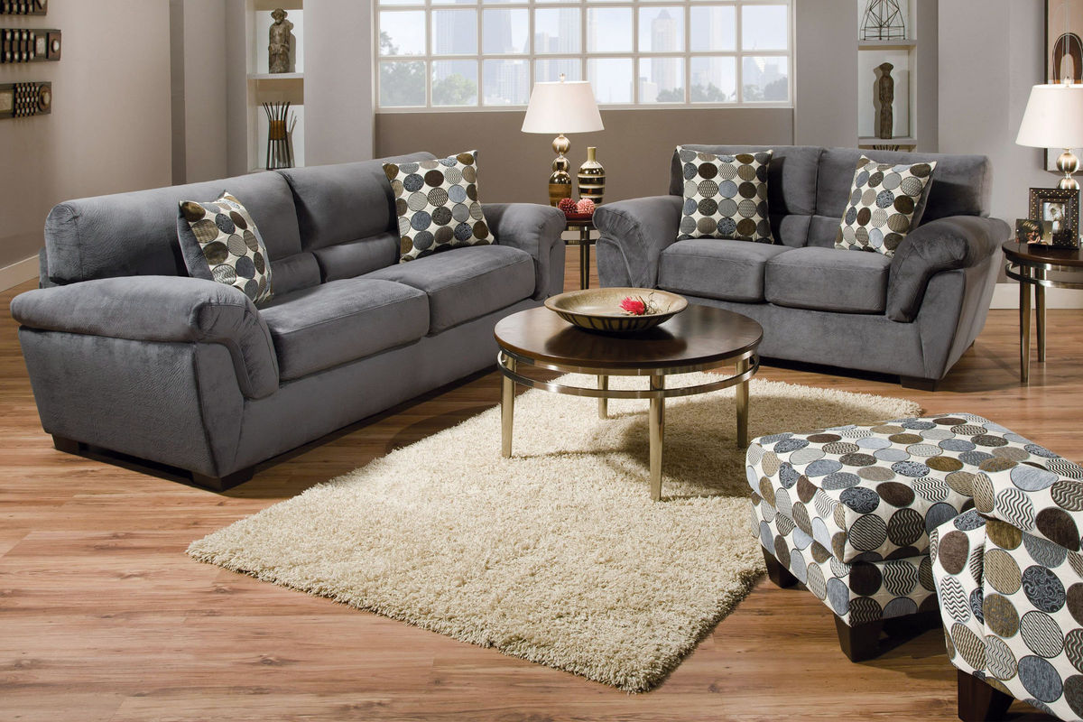 gardner white living room sets leather on sale rhino microfiber sofa at