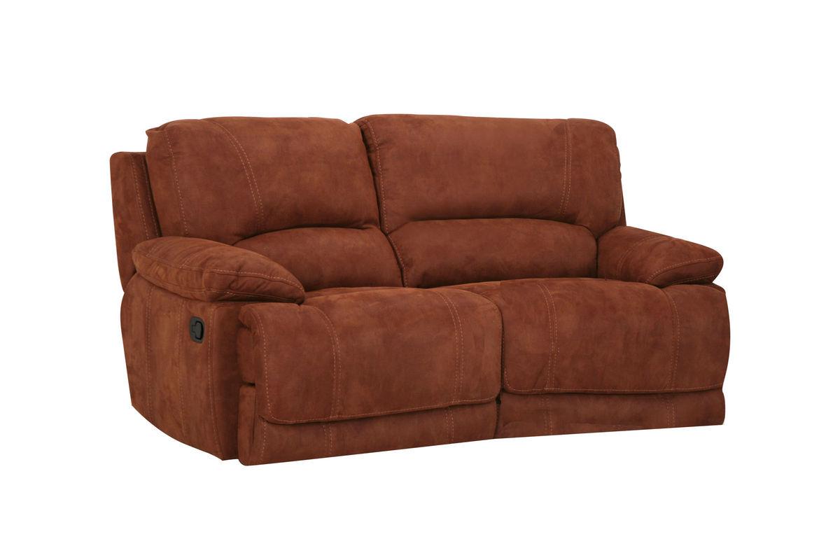 microfiber sofa and loveseat recliner cheap cleaning valeri reclining at gardner white