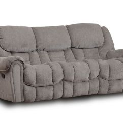 White Microfiber Sectional Sofa Beds Uk Denmark Reclining At Gardner