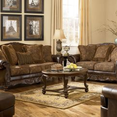 Gardner White Living Room Sets What Are The Best Colors To Paint A Fresco Sofa At