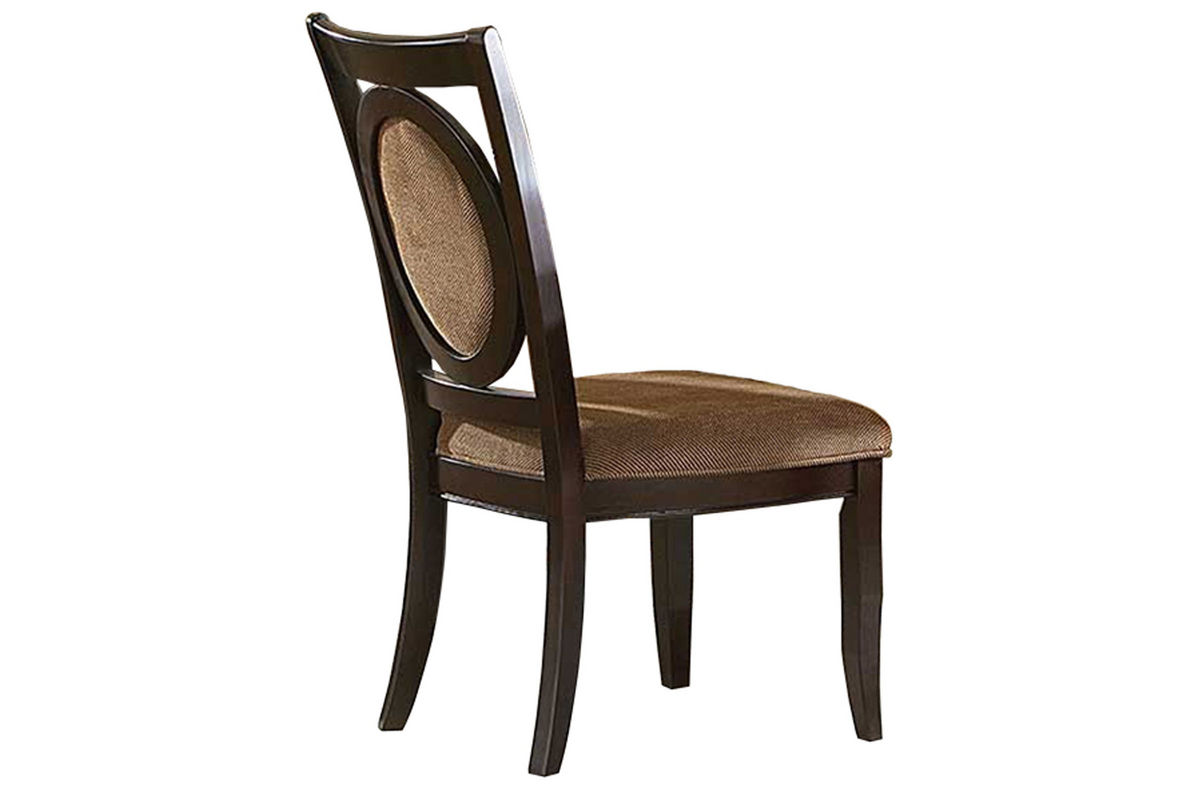 chair with arm table 2 and set montblanc merlot 4 side chairs