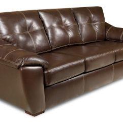 Monroe Sofa Futon Beds And Loveseat Set At Gardner White