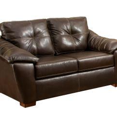 Monroe Sofa England Furniture Company And Loveseat Set At Gardner White