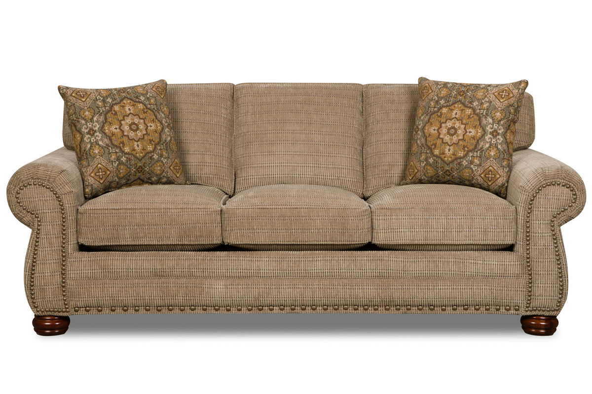 sectional sofas phoenix small corner sofa leather chenille at gardner white