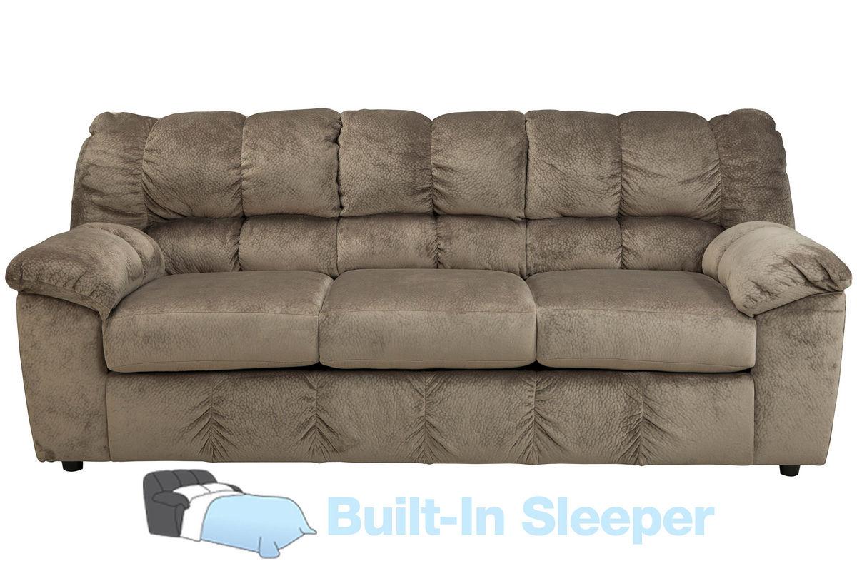 dune sofa arhaus best sofas under 1000 sleeper taraba home review