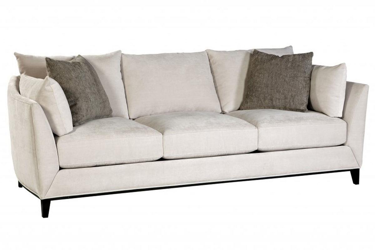 metro sofa ltd beddinge bed manual stylus review home co