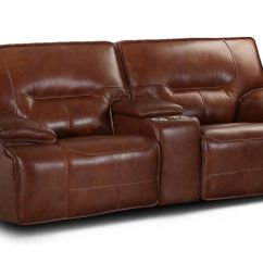 Leather Power Reclining Sofa And Loveseat Sets Motion Sofas On Sale Drake At Gardner White