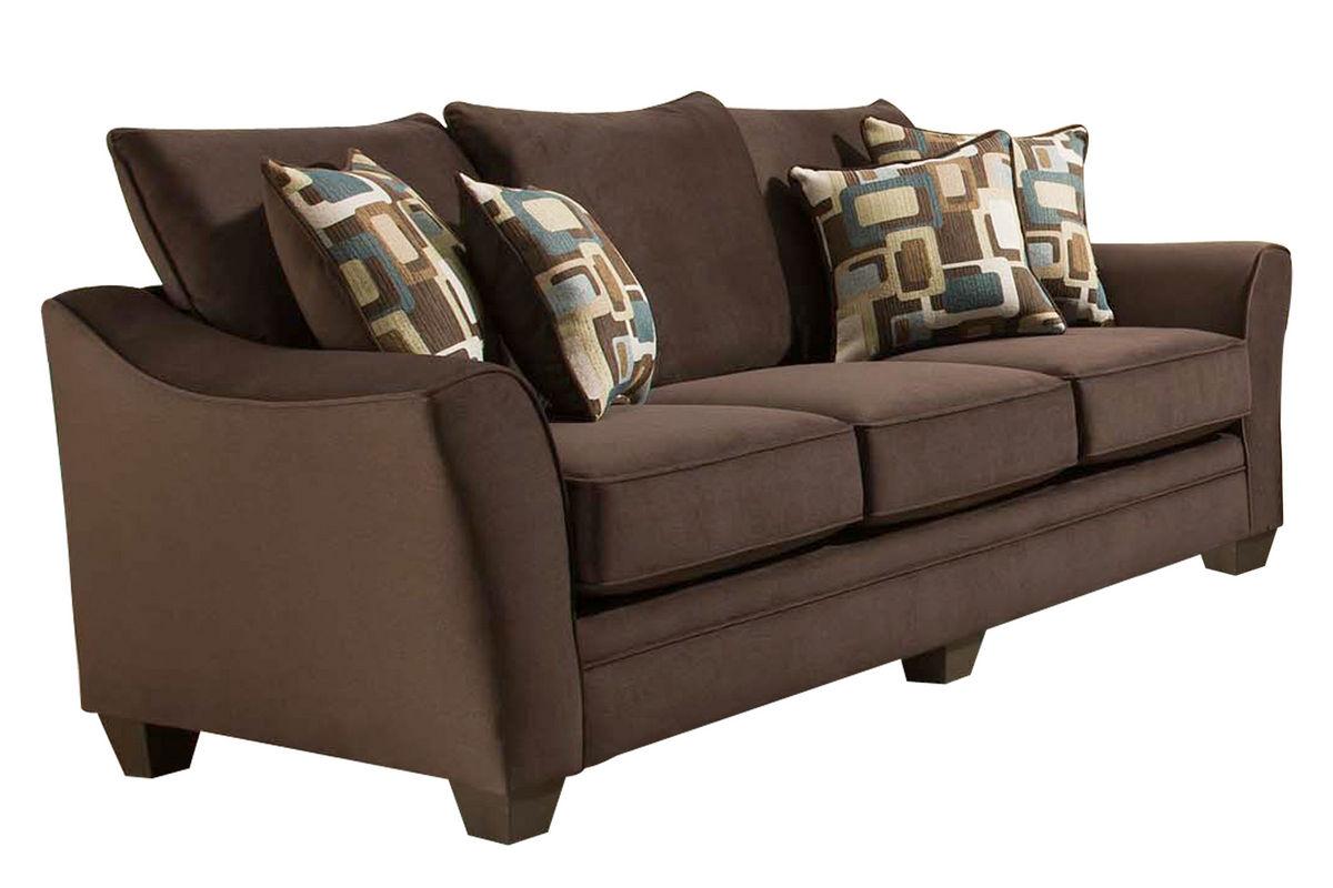 microfiber sofas fold out sofa bed boca