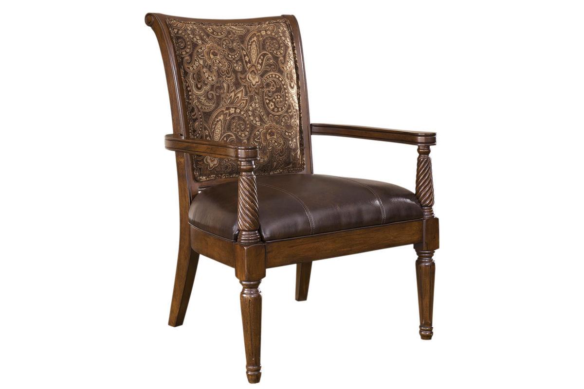 antique accent chair koken barber parts barcelona 5530060 fdrop 170109