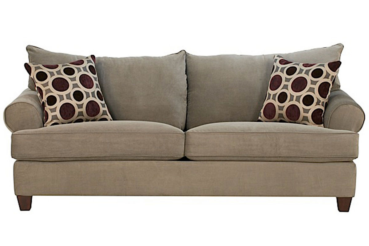 durham sofa wayfair high quality cheap sofas mulberry dfs large 3 seater fabric