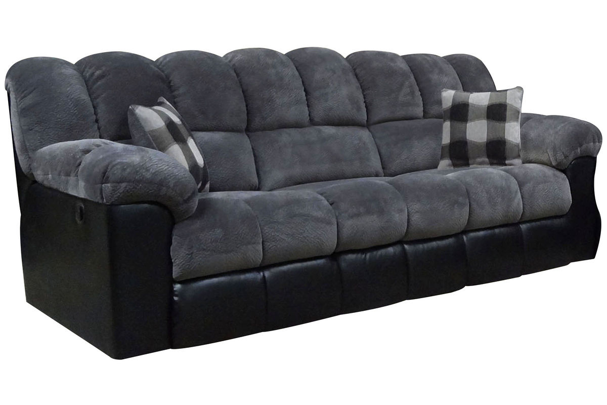microfiber sofa and loveseat recliner dfs brown leather corner fountain reclining at gardner white