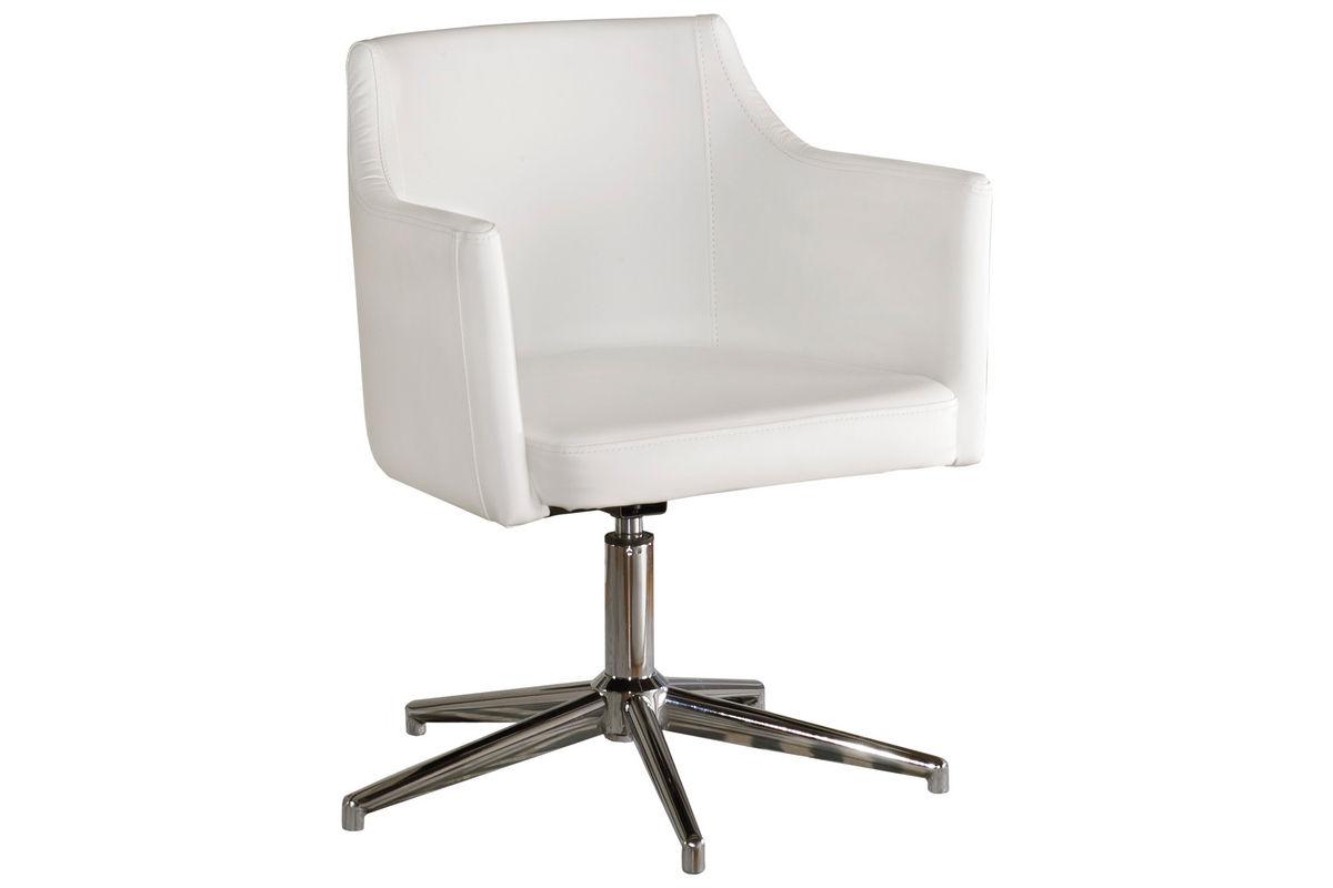 ergonomic chair kogan cheap white spandex covers for sale swivel desk design ideas