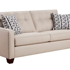 England Furniture Sofa Old Set In Pune