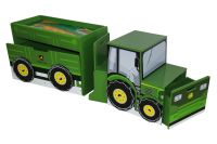 John Deere Bedroom Sets.John Deere Sheet Set Twin : Target ...