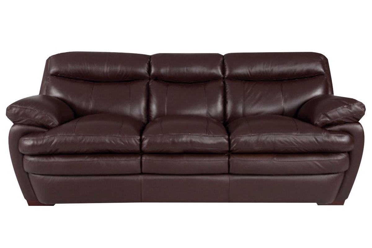 sofa glasgow best sofas companies at gardner white