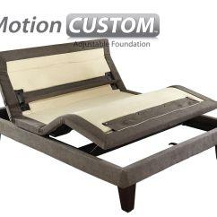 Serta Jennings Chair Warranty Swivel Reclining Chairs Motion Custom Twin Xl King Split Adjustable