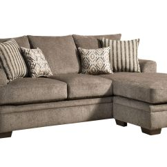 Chenille Sectional Sofas With Chaise Fancy Sofa Sets Lynwood Moveable At Gardner