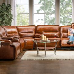 Sectional Sofas With Recliners Leather Air Sofa Set Images Drake Power Reclining At Gardner White