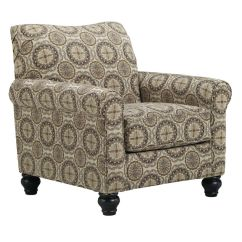 Burlap Sofa Chair Recliner Sale Breville Accent At Gardner White