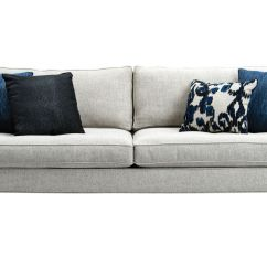 Sabrina Sofa Wooden Tables Deauville Stone At Gardner White