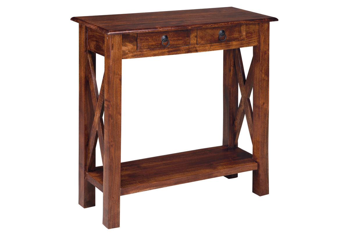 ashley sofa tables no credit check sofas uk abbonto table by at gardner white