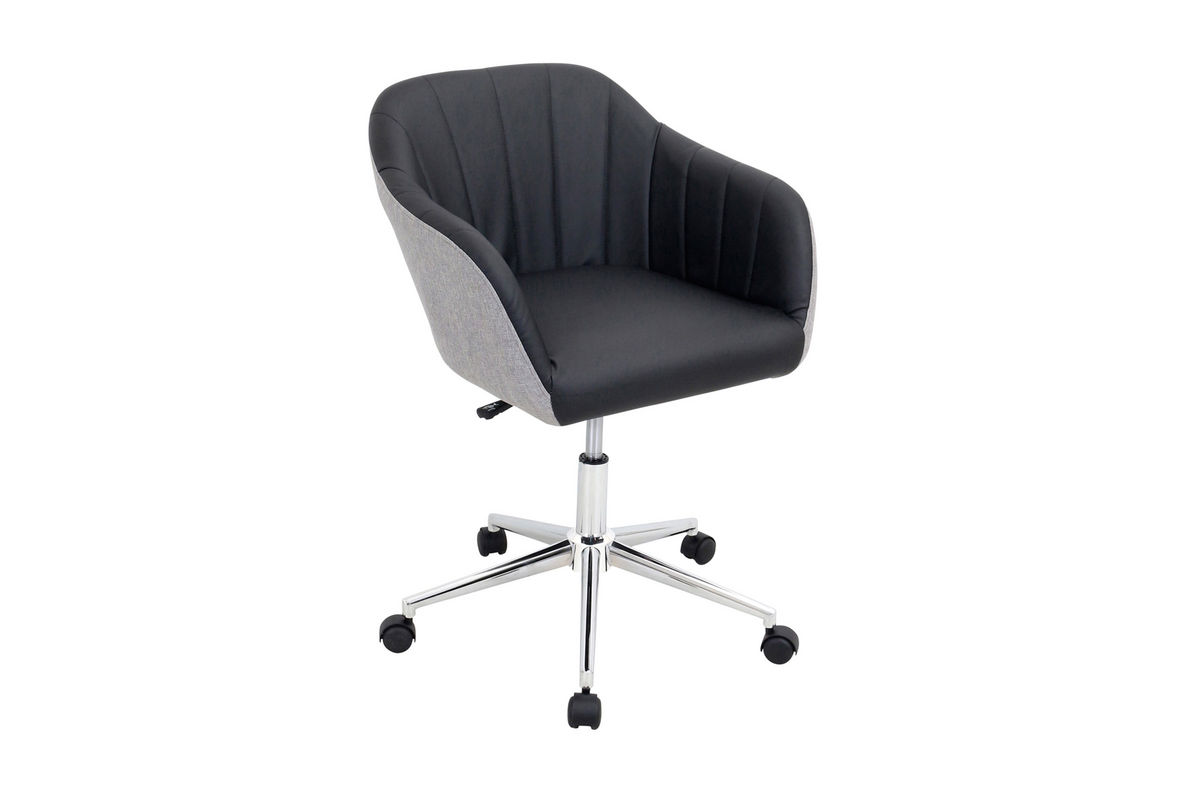 Shelton Penn Office Chair By LumiSourceFDROP161229 At