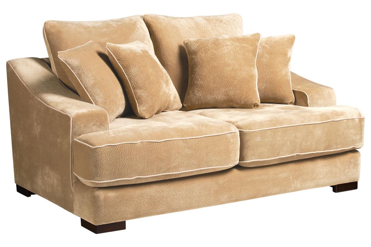 fairmont cooper sofa seat repair mitc gold bob williams seating