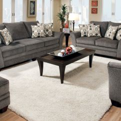 Gardner White Living Room Sets Latest Sofa Designs Icerink Chenille At