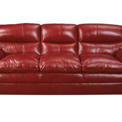 Bonded Leather Sofa And Loveseat Interio Fifty Nine Bettsofa Carlton At Gardner White