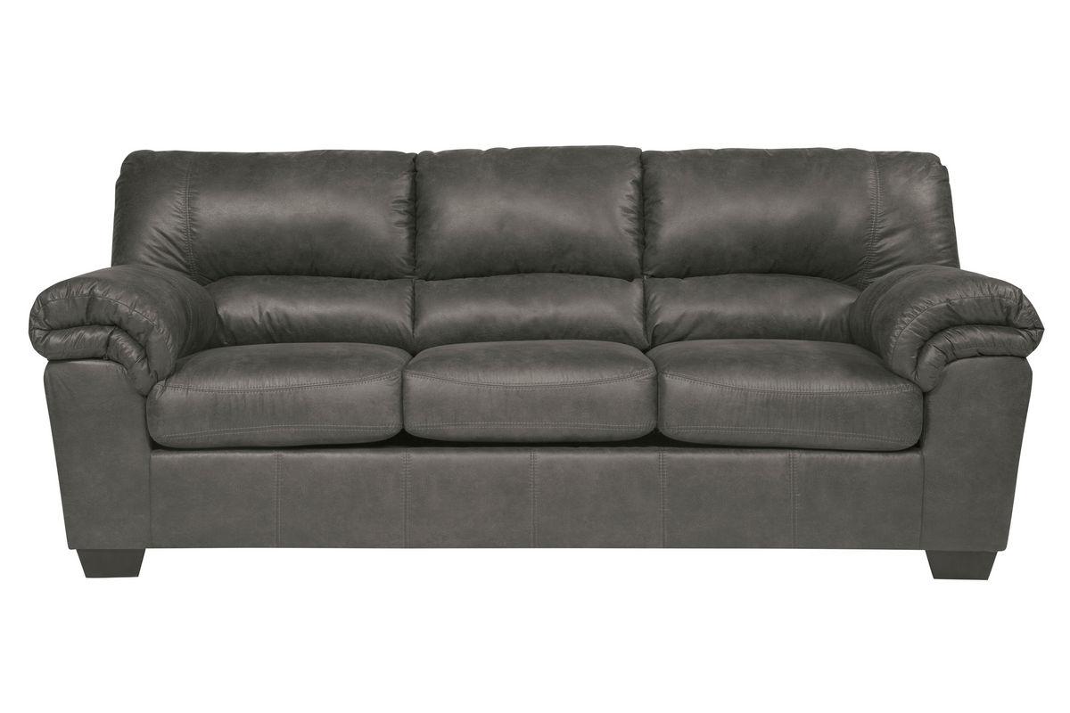 replacement sofa cushions laura ashley council steinhafels barcelona set signature design