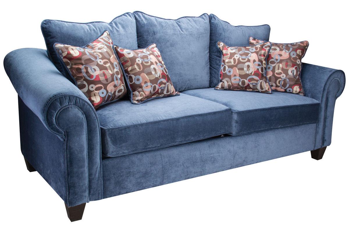 microfiber sofas next on gumtree derrick sofa at gardner white