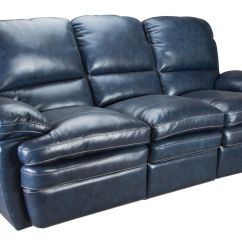 Leather Sectional Sofas With Power Recliners Sofa Mart Boise Mazarine Reclining 43 Loveseat At