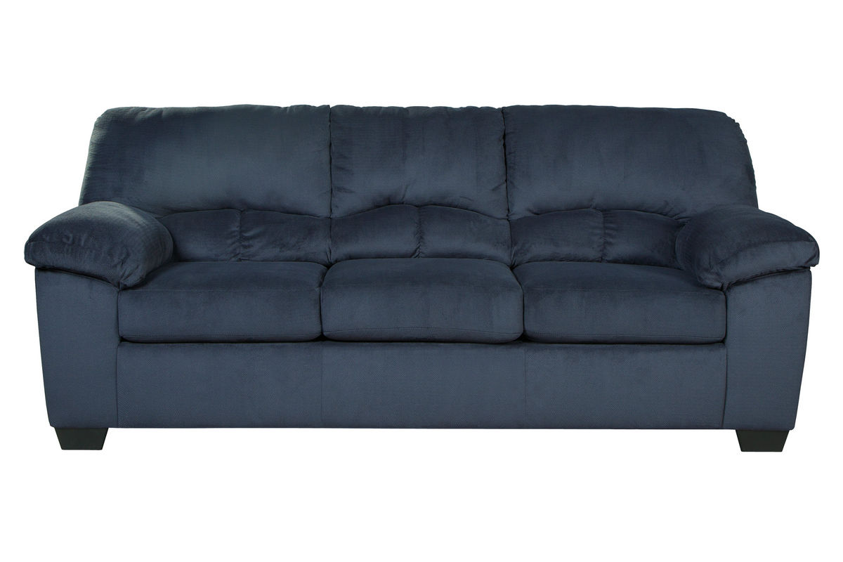 white microfiber sectional sofa kivik cover machine wash midnight at gardner