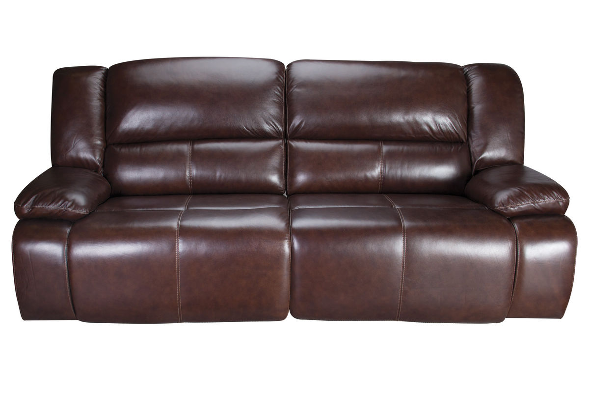 cowhide sofa throws nubuck leather repair amarillo power reclining at gardner-white