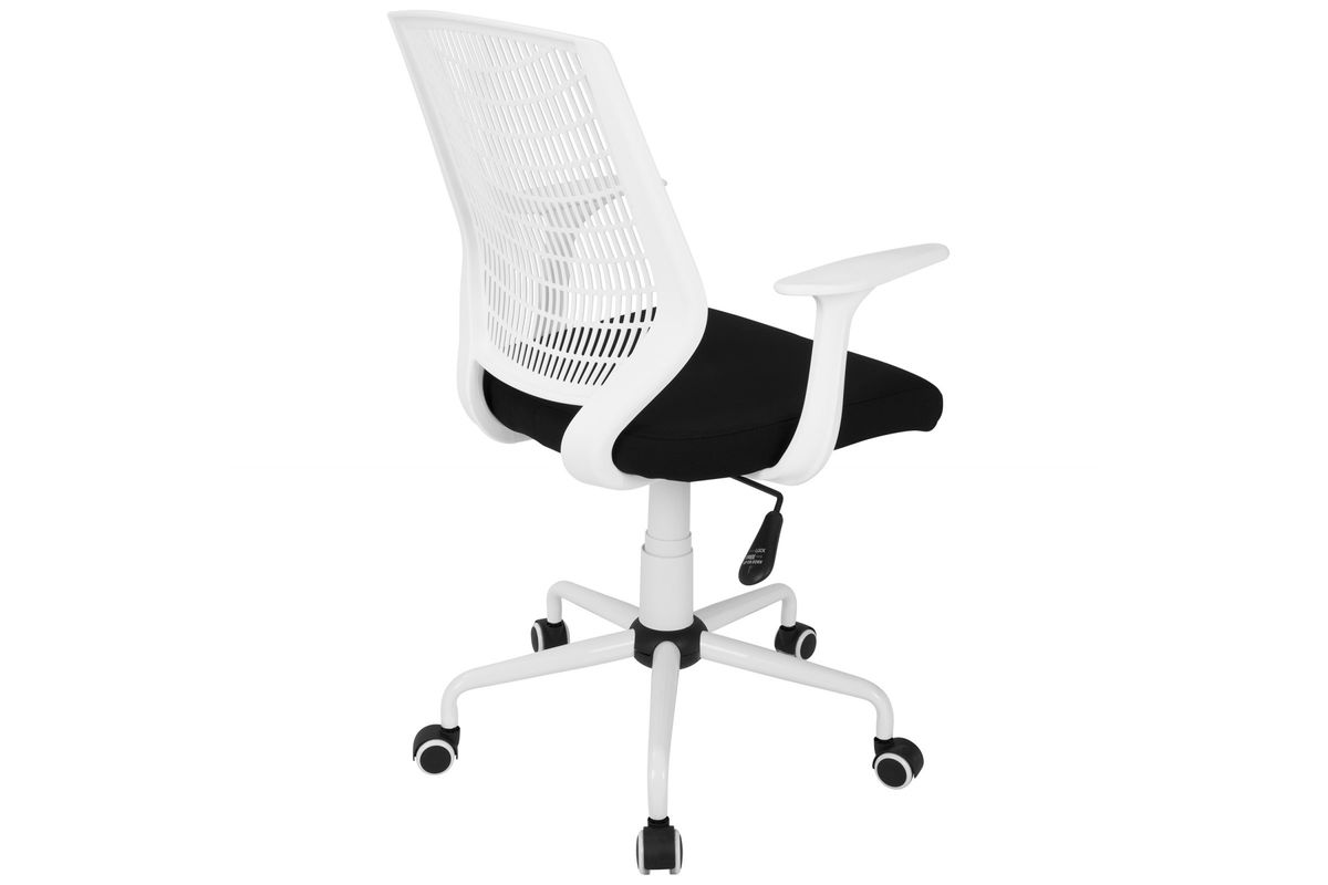 office chair qvc covers for folding chairs home shopping network outlet locations old navy