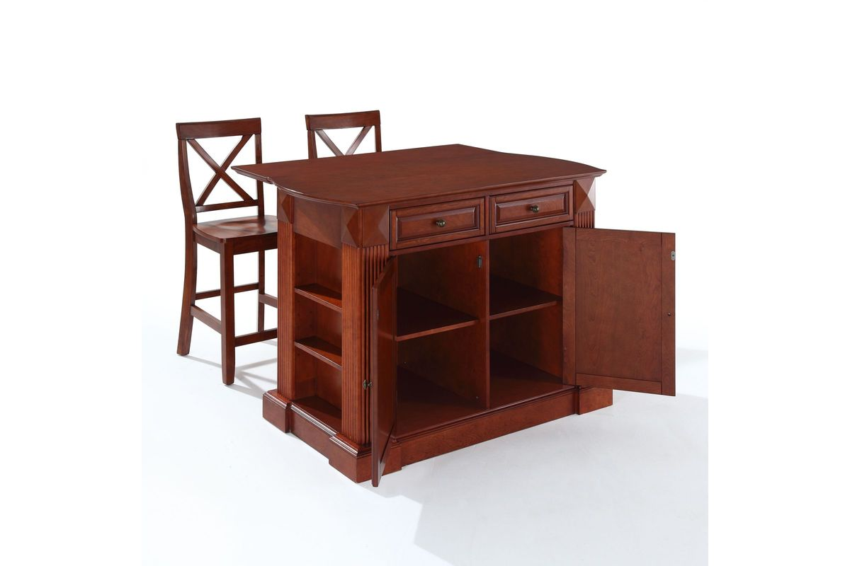 kitchen island with drop leaf clearance cabinets coventry breakfast bar top in