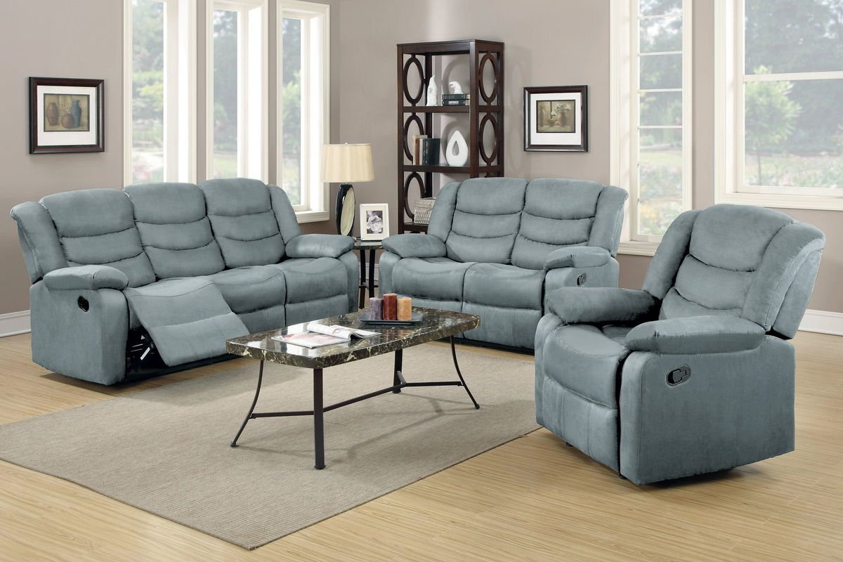 white reclining sofa and loveseat room board reese review newark 43 recliner at gardner