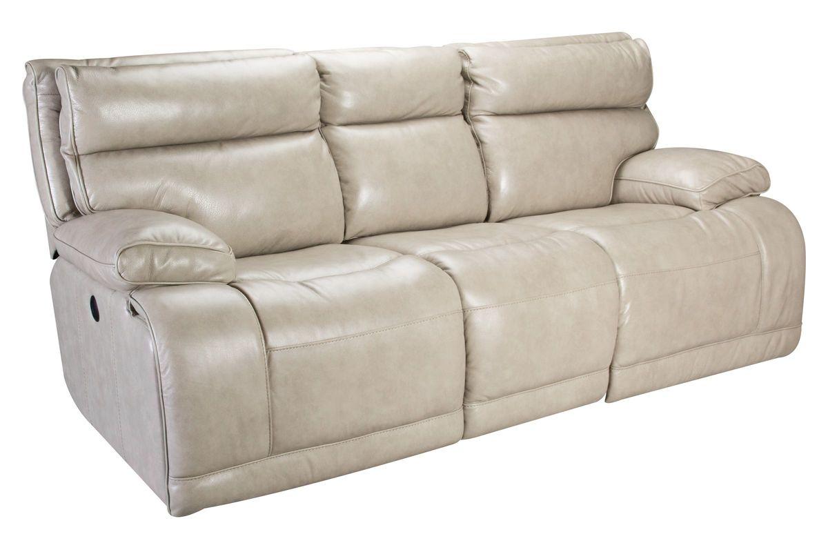 sofa austin tx large deep sofas uk leather power reclining at gardner white
