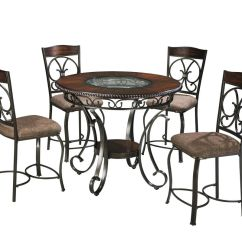 Wholesale Chairs And Tables In Los Angeles Rounded Corner Chair Bree New World Outlet Top Breeus Spin Apollo