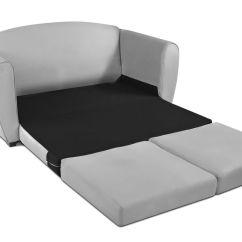 Kangaroo Tween Sleeper Sofa Set Below 5000 Rs In Pebbles By Trading Co At