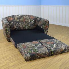 Kangaroo Tween Sleeper Sofa Corner Garden Furniture Aldi In Mossy Oak Nativ Living Country By