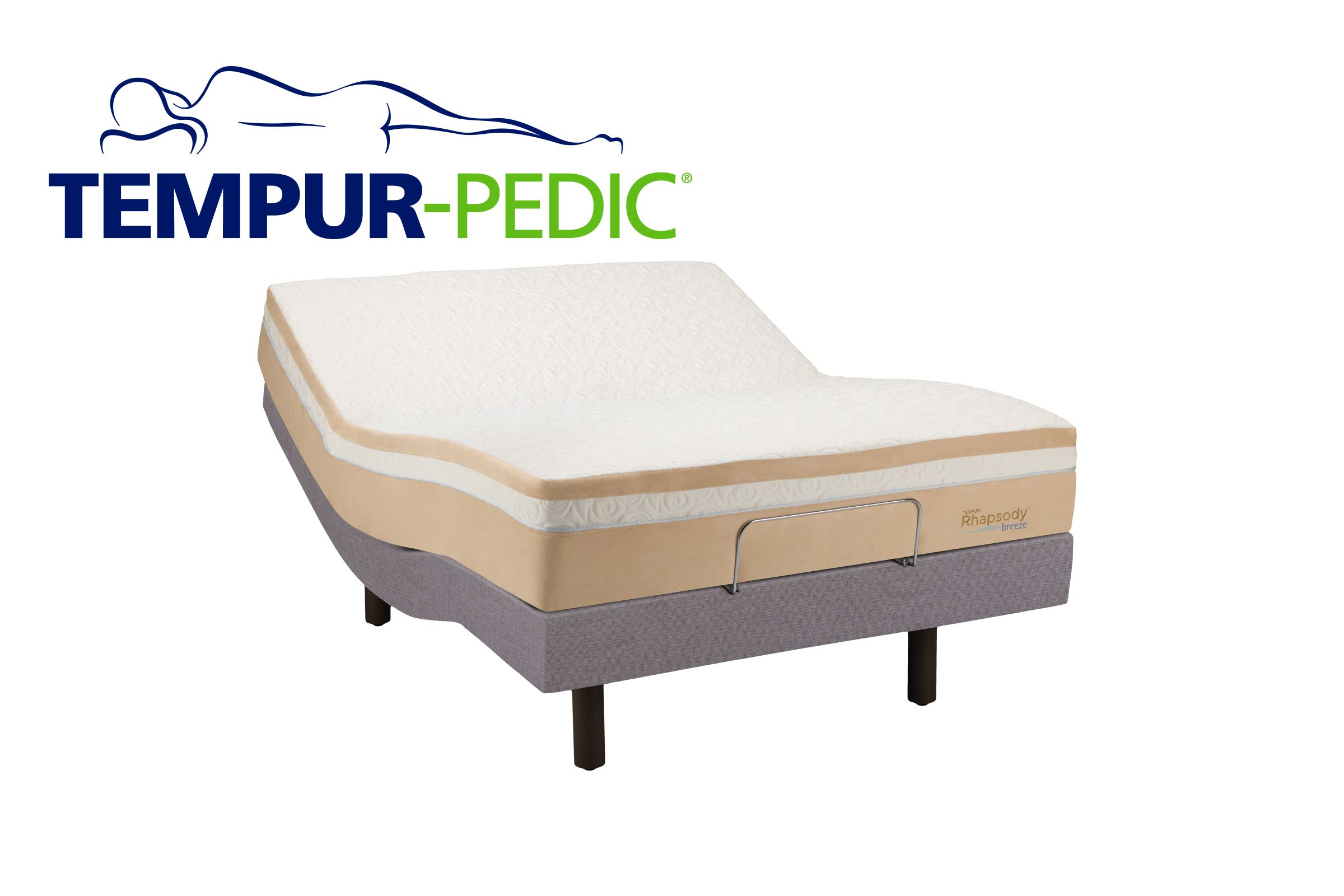 tempurpedic mattress topper for sofa bed small semi circle uk king. costco sale: serenity by ...