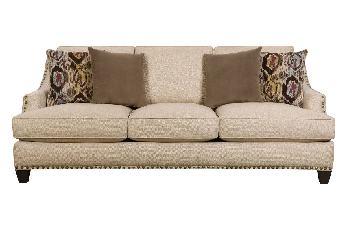 l shaped sofa designs pune modern with chaise jute dahra 6280238 sofas home sweet