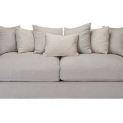 Harveys Fairmont Sofa Review Sleeper Bed Harvey Deep Tuft Modular By Probber At